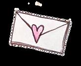 OSG Envelope.png