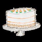 Carrot Cake_web.png