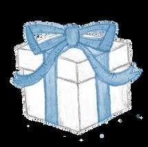 Gift Box8.png
