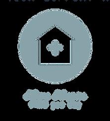 taylor house home hospice