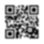 Universal App QR Code 2.png