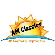 AM Classics LOGO 1.jpg
