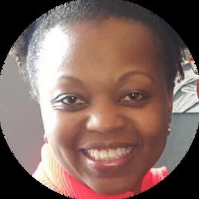 SUSAN NDUNGU