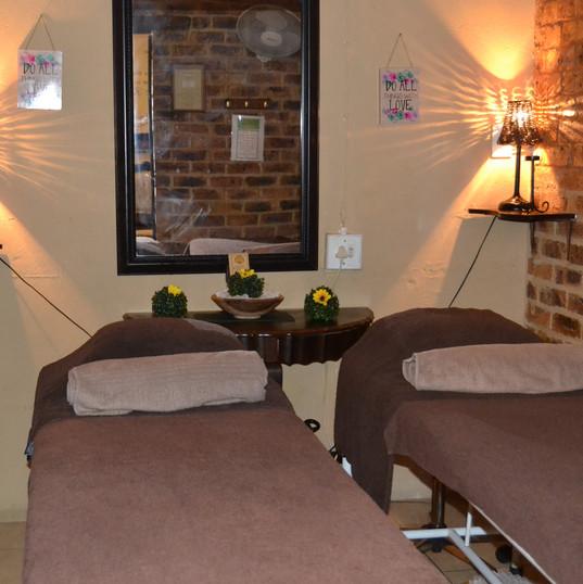 Massage Room .jpg