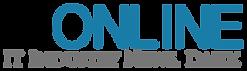 IT-Online-Logo.png