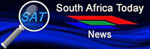 SA Today News.jpg
