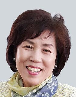 권민주 선교사