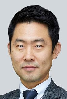 이충제 미디어팀장