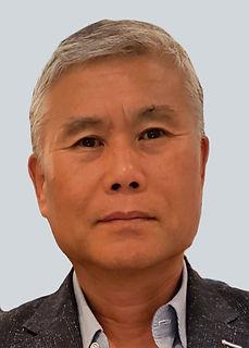 강종수 선교사