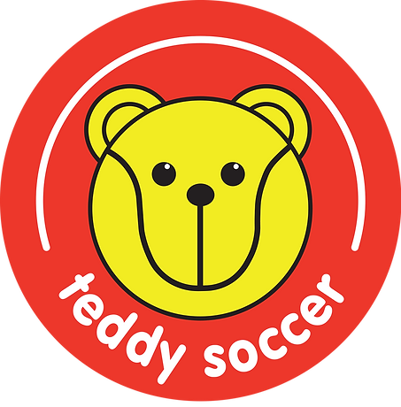 Teddy Soccer.png