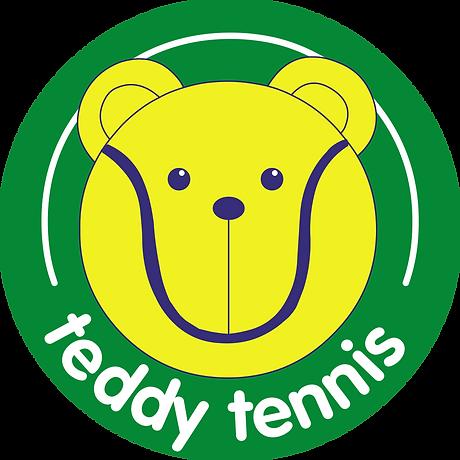 Teddy Tennis logo 2018.png
