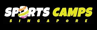 SCSG Logo_RGB.png