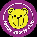 Teddy Sports Club 2019.png