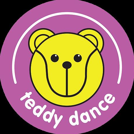 Teddy Dance logo 2019.png