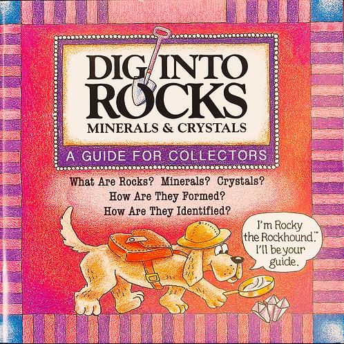 Dig into Rocks