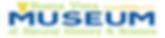 BVM Logo.png
