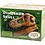 Thumbnail: Dinosaur Skull Kit