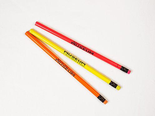 BVM Pencils
