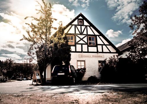WeinbauFreimann_Weinstube-.jpg