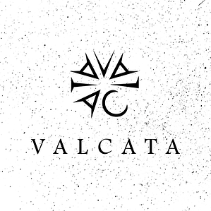 valcata.png