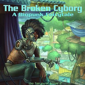 broken cyborg.jpg
