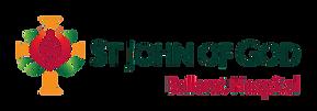 SJOG-BallaratHosp-Logo-RGB-HOR.webp