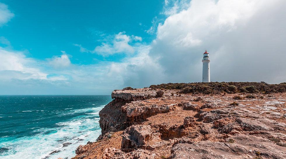 portland-australia-1800x1000.jpg