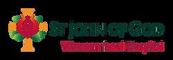 SJOG-WarrnamboolHosp-Logo-RGB-HOR.webp