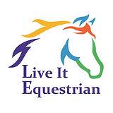 Live-it-Equestrian_Logo.jpg