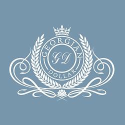 GD Logo New Blue background.jpg