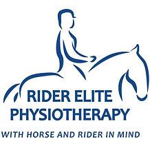 rider elite with slang logo.webp