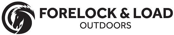 forelock_load_outdoors_black.jpg