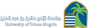 logo-upm-ar.png