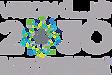 Saudi_Vision_2030_logo.png