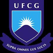 ufcg-logo.png