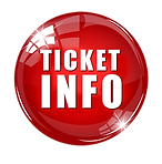 Ticket Info Small.png