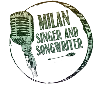 Milan Singer Songwriter Festival