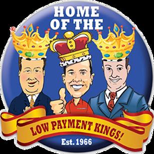 LPK logo.png