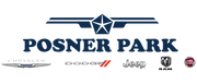 cta-posner-park-cdjr-logo.png