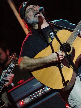 Bob Hausler Song Writer