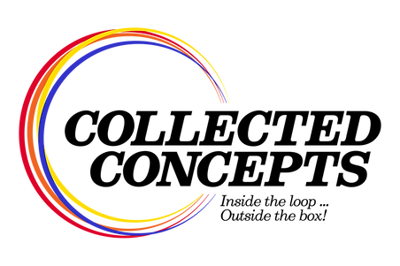 collected concepts logo 3-2202.png
