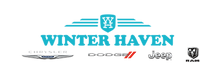 cta-winter-haven-cdjr-logo.png