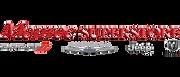 cta-monroe-superstore-new-logo.png