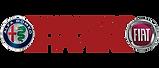 cta-alfa-fiat-logo.png