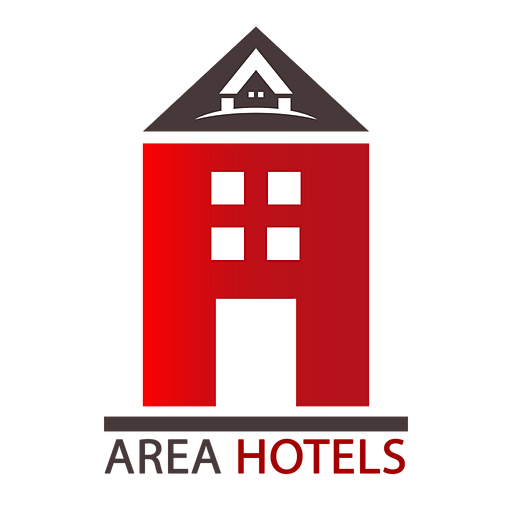 Hotels Dca Area