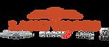 cta-lake-wales-cdjr-logo.png