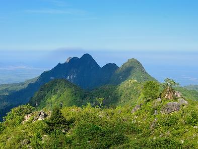 HAITI MOUNTAINS.png