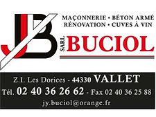 logo_part_2017-04-08-21-buciol-png.jpg