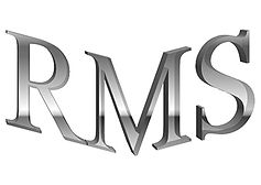 RMS METALLERIE.jpg
