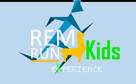 Logo RRX Kids.png